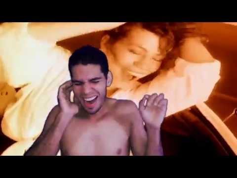 Emotions Mariah Carey Live Cover