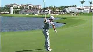10 Hilarious PGA Golfer Temper Tantrums thumbnail