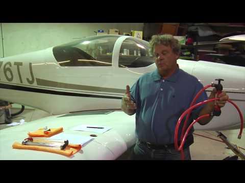FUEL STIK FOR CIRRUS AIRCRAFT | Aircraft Spruce
