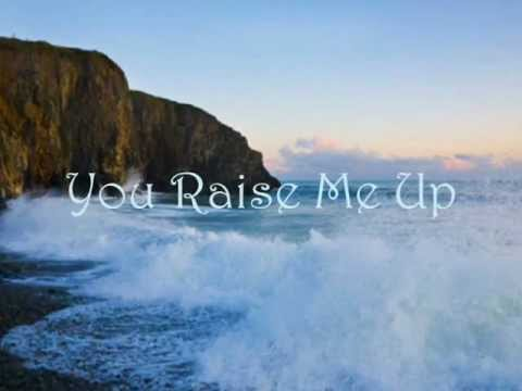 You Raise Me Up ~ Celtic Woman ~ Ireland
