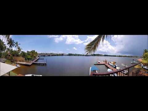 Student Overseas Trip to Colombo, Sri Lanka 2017