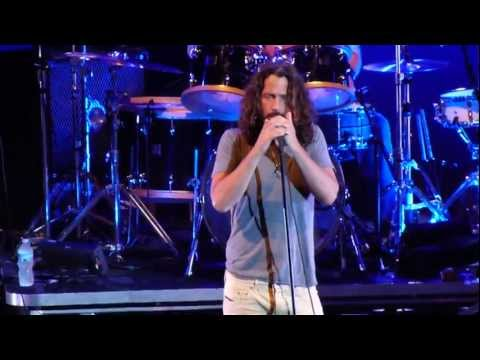 PJ20 - Temple of the Dog - Say Hello 2 Heaven - 9.3.11 Alpine Valley