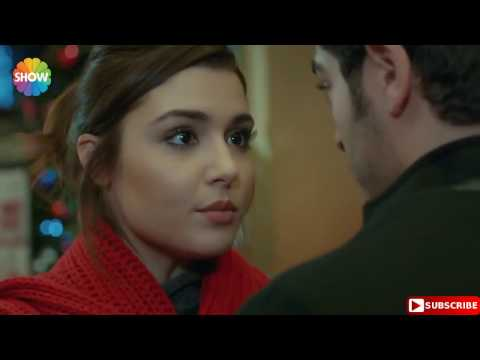Yaad Hai Na   Hayat and Murat_ HD Video...