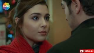 Yaad Hai Na   Hayat and Murat_ HD Video _YouTube
