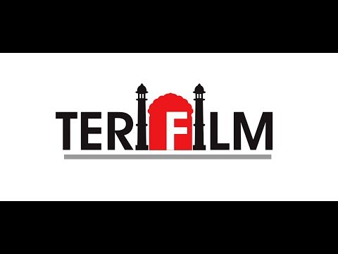 Teri Film | A SHORT film with a BIG subject