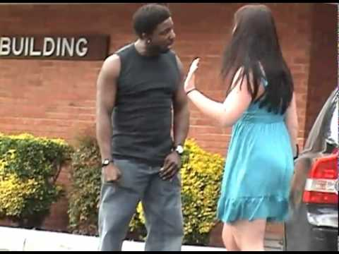 Briga de Namorados