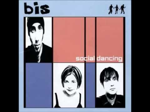 bis - Social Dancing (Demos Album)