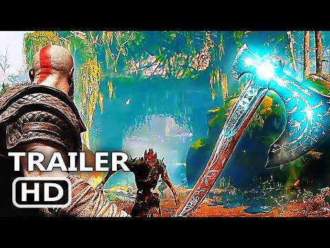 Ps Dead Island  Extended Trailer