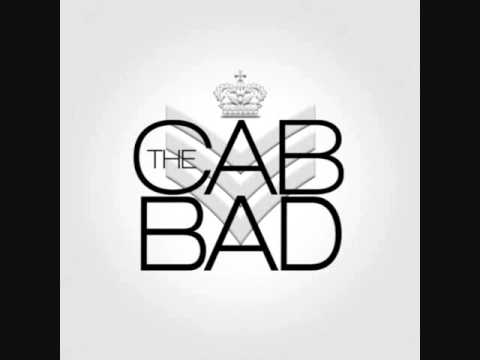 Bad - The Cab