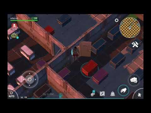 3ba4320d6 Last day on earth survival 1.8.7 raid player 6637 | playertube- Youtube  Auto Search Videos