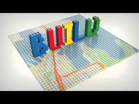 Build with LEGO® bricks in Google Chrome
