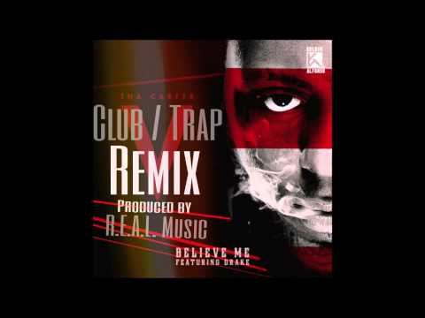 Believe Me  Lil Wayne Feat Drake Club  Trap Remix Produced  REAL Music