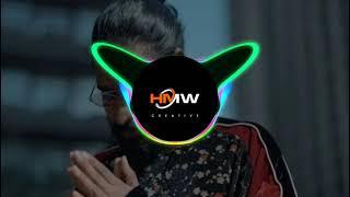 Emiway - Zaruratich Nahi Hay ll HMW ll Hot Musical World