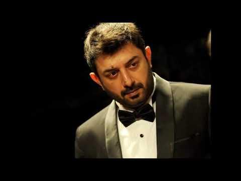 Altimate Dhruva Villain Aravind Swamy Background Music