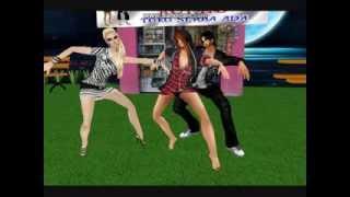 ~Wedi Karo Bojomu~ Dangdut Koplo House Remix