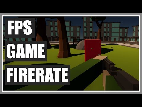 Creating game environment in Blender,Unity and Photoshop