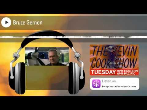 Bruce Gernon | Pilot Flies into a Time Warp Inside the Bermuda Triangle