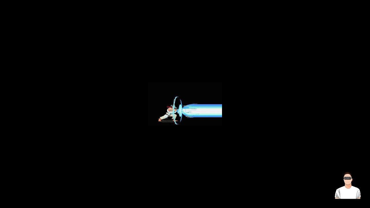 Drake New Album 2020.Speedboat Shindy Type Beat 2020 Feat Drake Prod By Sxnny Mzet