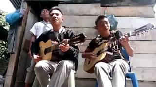 """Video """"Rap Ma Jolo Hita"""" Cover By Anak SMA TOBAVOICE download MP3, 3GP, MP4, WEBM, AVI, FLV Mei 2018"""