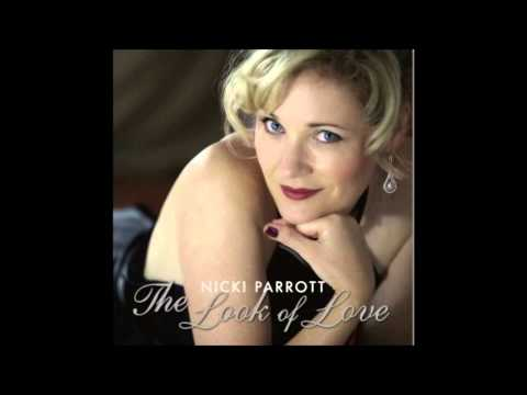 Nicki Parrott – As Time Goes By