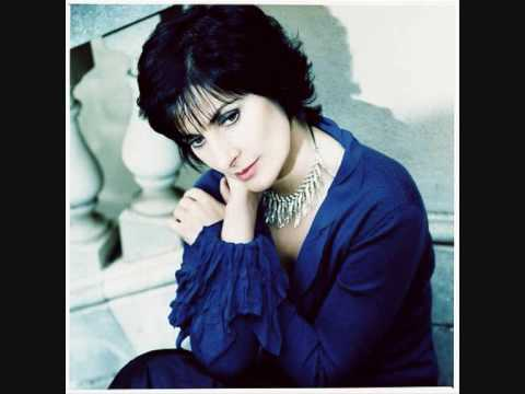 enya may it be