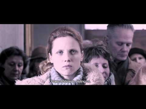 United States of Love / Zjednoczone Stany Miłości, dir./reż. Tomasz Wasilewski - Berlinale 2016