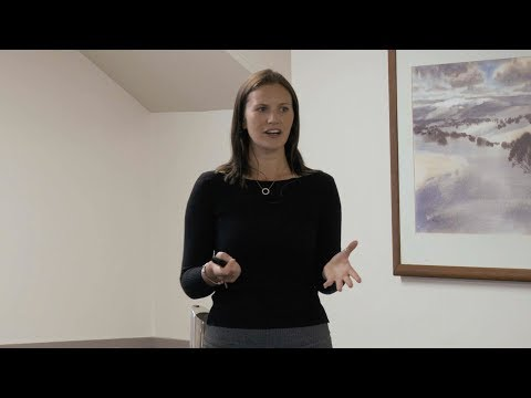 Jessica Turton 'Evidence-Based Practice: Low-Carbohydrate Diets'