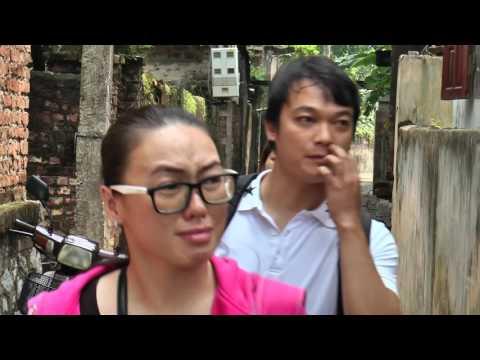 LỄ TANG Bà Nguyễn Thị Nhu Hưởng Thọ 64 Tuổi