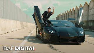 Смотреть клип S4Mm X Noizy - Puerto Rico