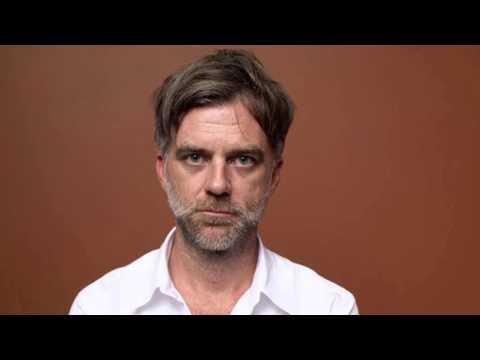 томас андерсон 2017г видеоклипы