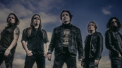 SONATA ARCTICA - We Are What We Are (OFFICIAL TRACK & LYRICS)