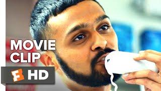 Patti Cake$ Movie Clip - Pharmacy (2017) | Movieclips Indie