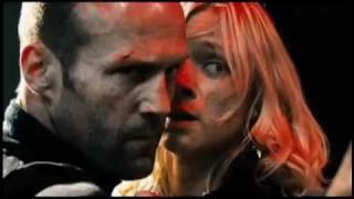 Crank 2 (High Voltage) - Official Trailer