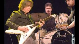 Monday Morning Blues-Savoy Brown