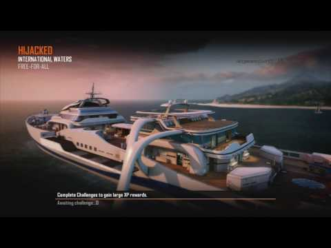 BO2 Modded Account Giveaway ! (XBOX360/XB1)500 SUBS SPECIAL !! (READ DESC)