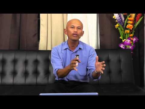 Jeremiah (Tagalog Ang Dating Biblia )