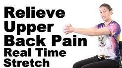 hqdefault - Upper Back Pain Digestion
