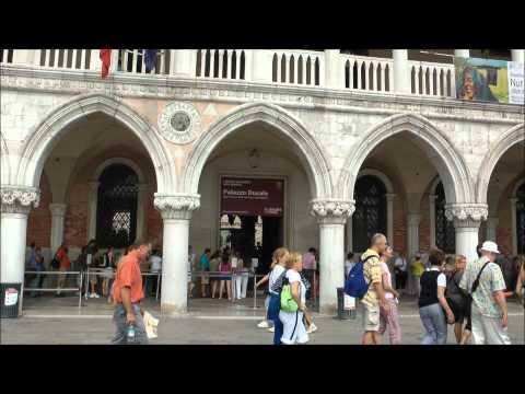 Venezia Impressioni.wmv