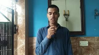 mustafa ali songs   new singer from haryana maywaat