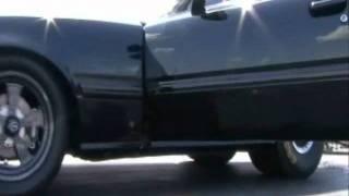 Video Mix Mazda RX-7 El Father