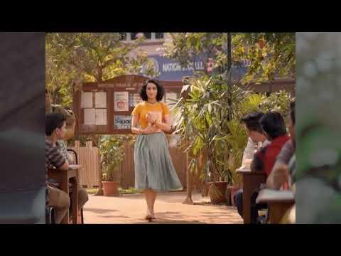 Download Lagu  Kal Ki Hi Baat Hai CHHICHHORE Ringtone | Ringtonezone.net Mp3 Free
