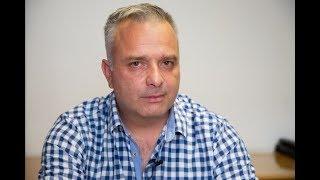 Rodrigo Quevedo anuncia inédita realización de competencia internacional de robótica