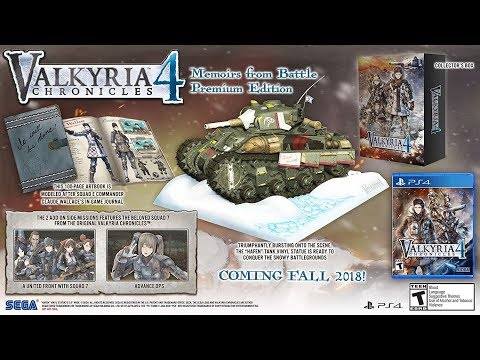 valkyria-chronicles-4-collector's-edition-announced
