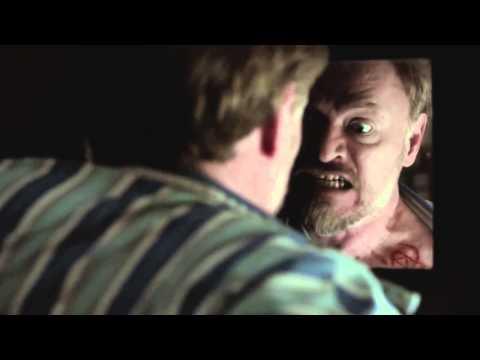 Фильм «Эксперимент Зло» 2014  Трейлер  Ужасы