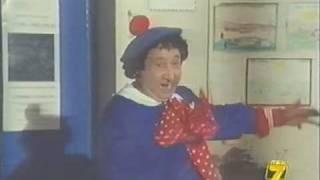 ''Spezzone'' Pierino torna a scuola 1.avi
