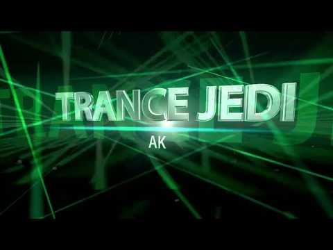 Repaired ! , Original Irish Trance Music