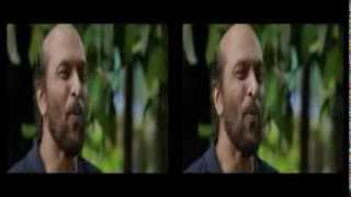 IDUKKI GOLD Film  Official Trailer HD