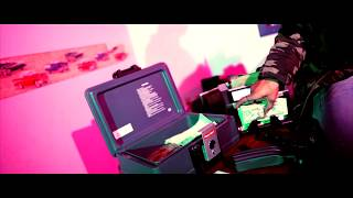 Смотреть клип Bankroll Freddie - I'M Back
