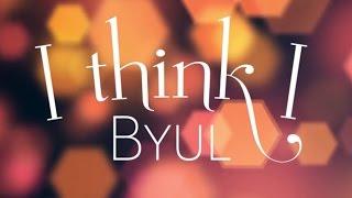 Byul Ost Full House