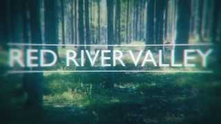 Red River Valley - Eye (Official Lyric Video)